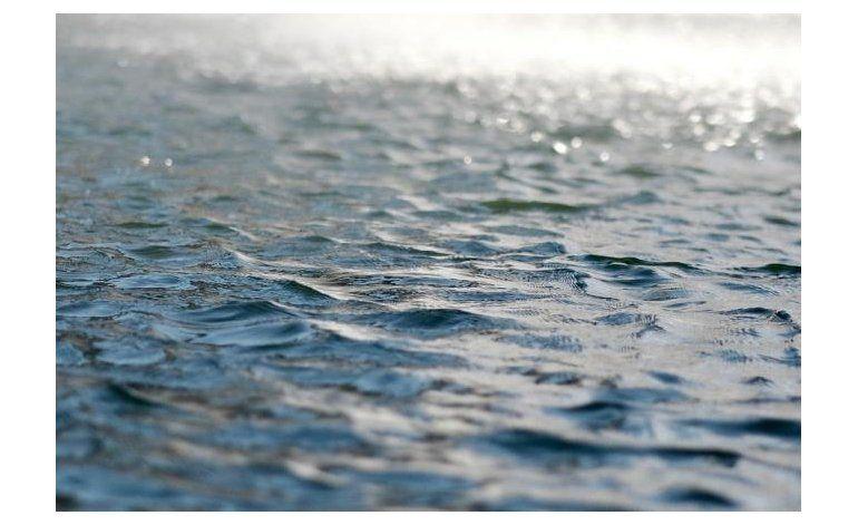 Emiten advertencia de inundaciones para el Río Guajataca