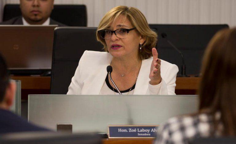 Se duplican las violaciones en San Juan