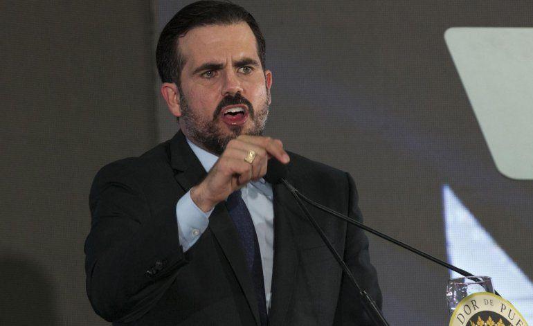 Rosselló vuelve a atacar la junta