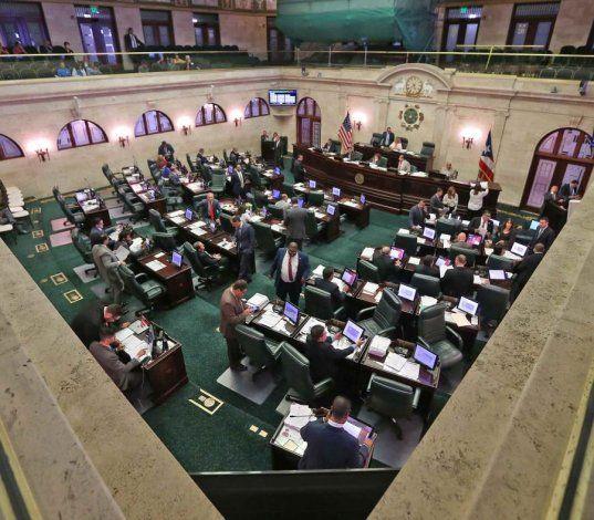 Así votaron los representantes sobre el proyecto de libertad de religiosa