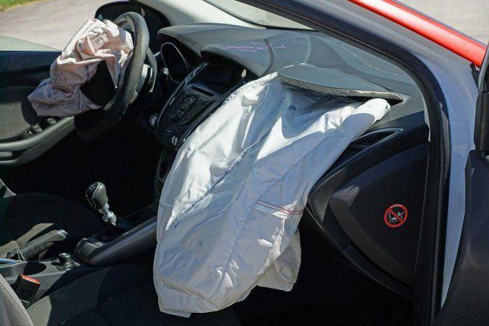 En riesgo 100 mil vehículos en las calles