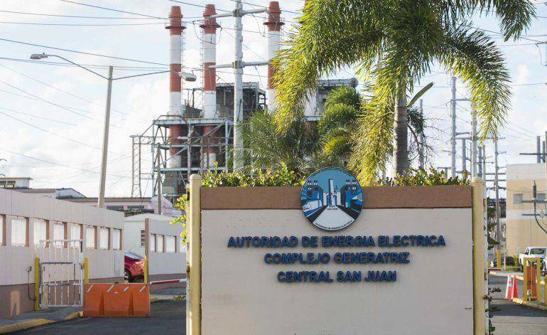 Acusan que AEE desestima entrega de documentos sobre privatización