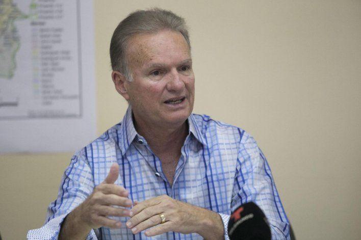 Alcalde de Bayamón hace llamado a la reflexión profunda