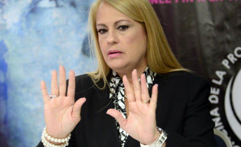 A prueba gobernanza de Vázquez