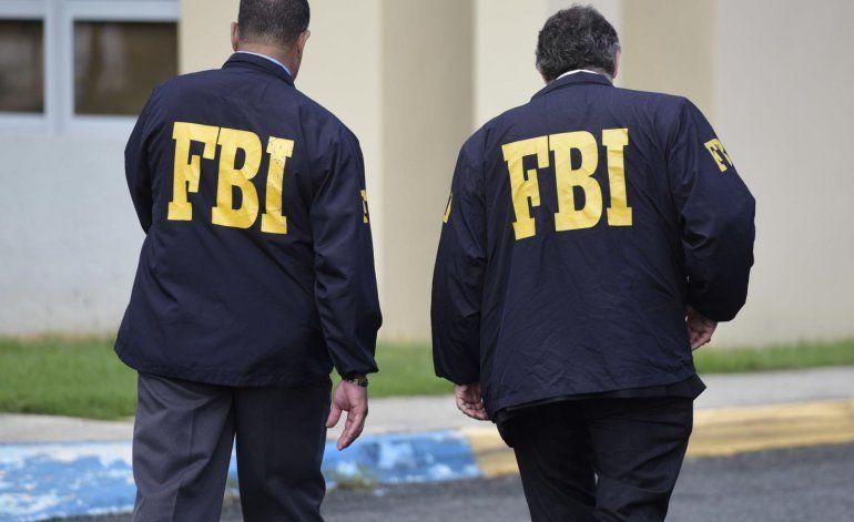 FBI investiga finanzas de KOI y Miranda