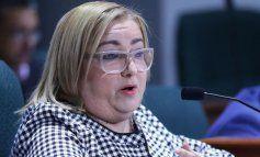 Ansiosa Lourdes Ramos por ver buena voluntad de la Junta