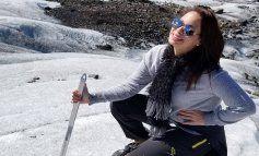 Identifican a un sospechoso del asesinato de una mujer en el muelle de Fajardo