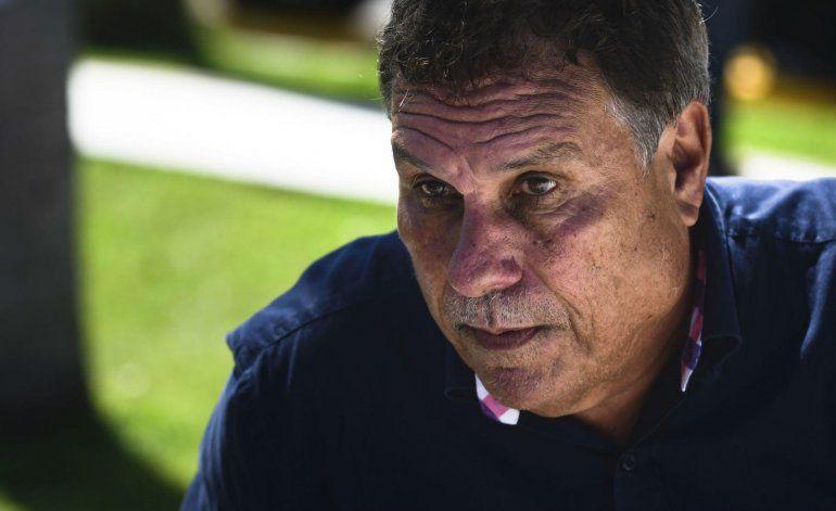Alcalde de Vieques se siente menos preparado ante paso de Dorian