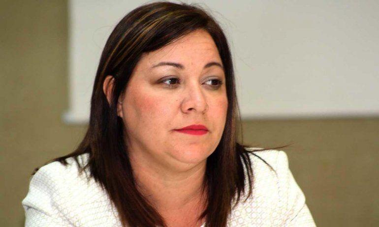 Reclama Morovis participación en fondos que autorizó la junta