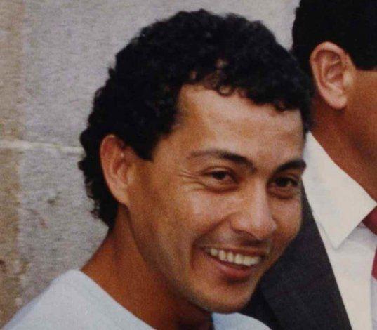 Asesinan a tiros a uno de los narcotraficantes más notorios del área de Caguas