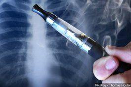 secretario de salud estudia prohibicion de cigarrillos electronicos