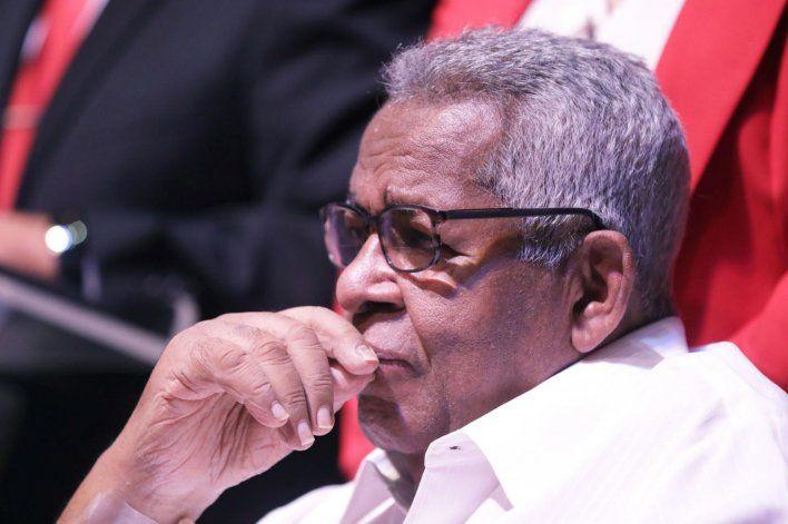 De luto el País por la muerte del alcalde de Humacao