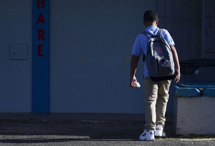 Educación anuncia fecha para la entrega de notas