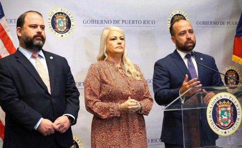 Vázquez ordena disciplina fiscal