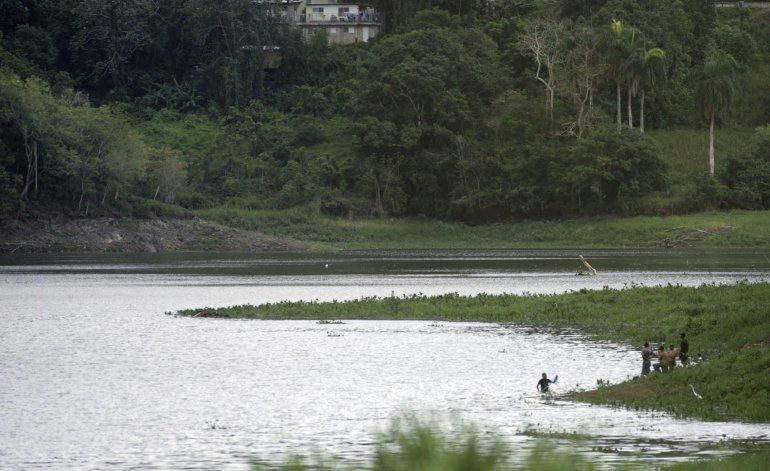 Buscan proteger embalses, represas, lagunas y lagos en la Isla