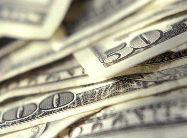 FEMA otorga $29.4 millones adicionales para la Isla