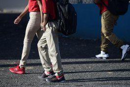 educacion comienza serie de esfuerzos para prevenir suicidios