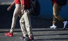 Educación comienza serie de esfuerzos para prevenir suicidios