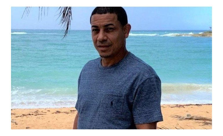 Buscan a hombre desaparecido en Ponce