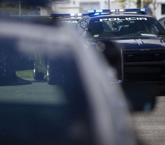 Reportan el hurto de cuatro vehículos en un mismo día en San Juan