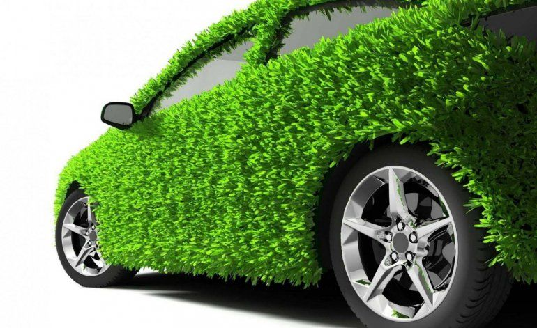 Lenta la penetración de autos ecoamigables en la Isla
