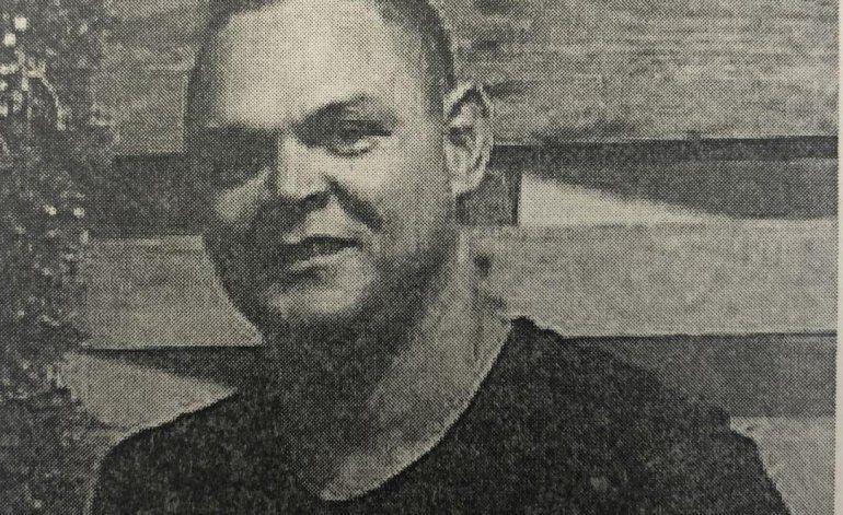 Buscan a hombre desaparecido en Juncos