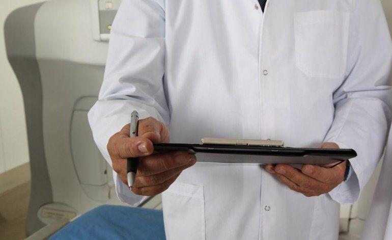 Dos nuevos medicamentos para el cáncer dan buenos resultados