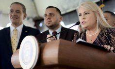 Gobernadora pide auditar toda La Fortaleza
