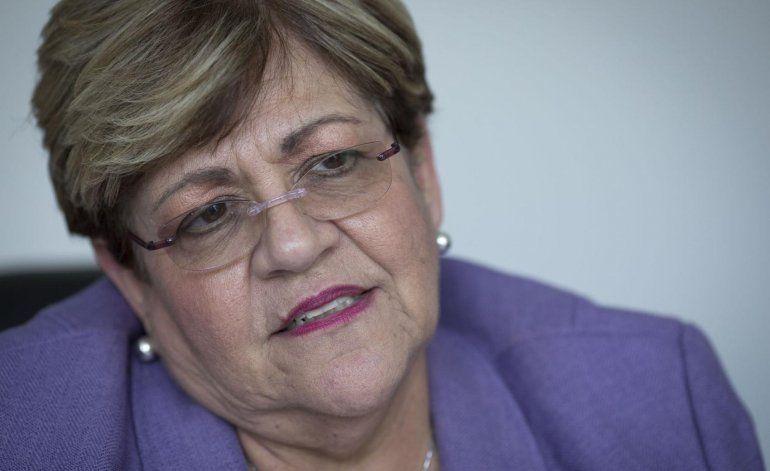 Certifican que tres condominios en Ponce no son aptos para vivir