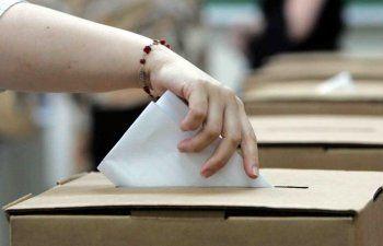 Celebran elección especial para la alcaldía de Lares sin autorización del PNP