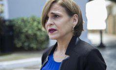 Zoé Laboy asegura que gobernadora sabía existencia de suministros