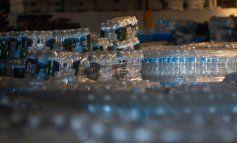 Educación reconoce un segundo almacén con suministros en Ponce