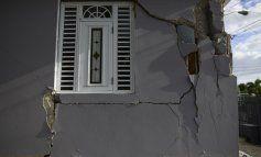 Publican estadísticas sobre actividad sísmica en la Isla