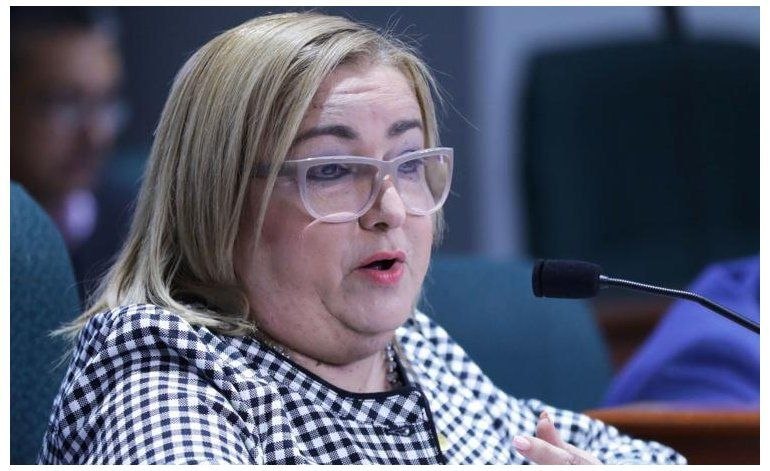 Lourdes Ramos apoya candidatura de Wanda Vázquez