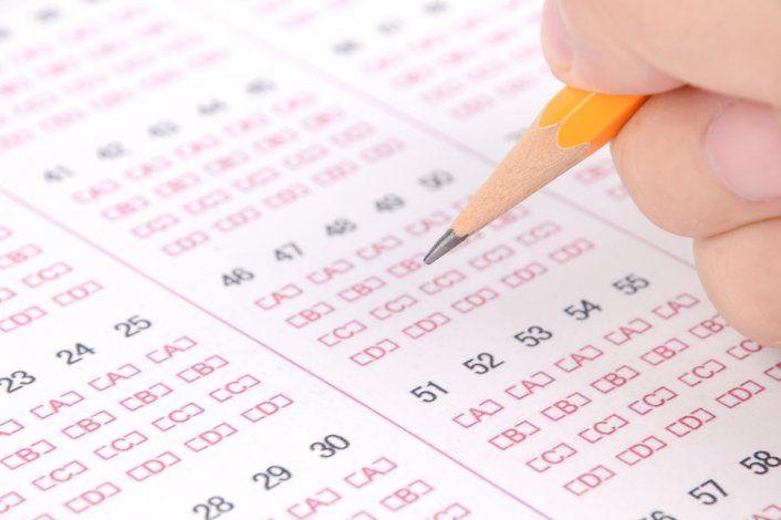 Educación anuncia nueva fecha para College Board