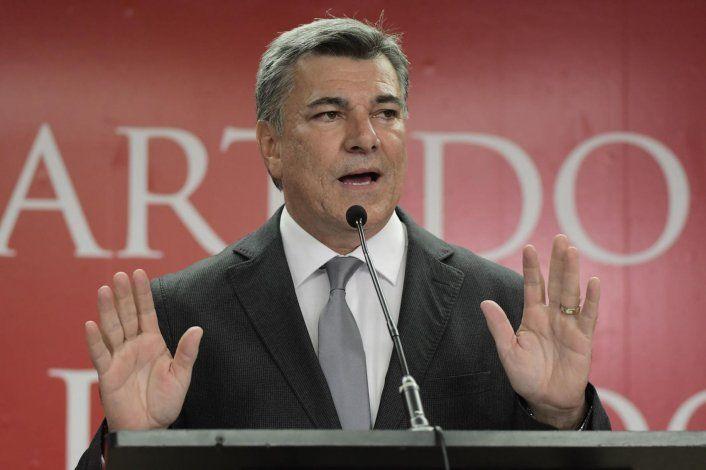 Delgado Altieri rechaza votación electrónica en la Isla