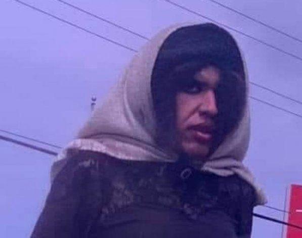 Confidencias identifican a presuntos asesinos de Alexa