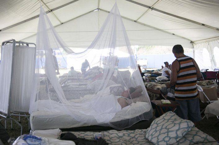 Anuncian pago especial del PAN para afectados por sismos