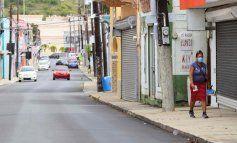 Integrante del task force de Fortaleza: Ya se ha establecido que hay contagio comunitario