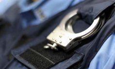 La mayoría de los arrestos por violaciones al toque de queda son de la zona oeste