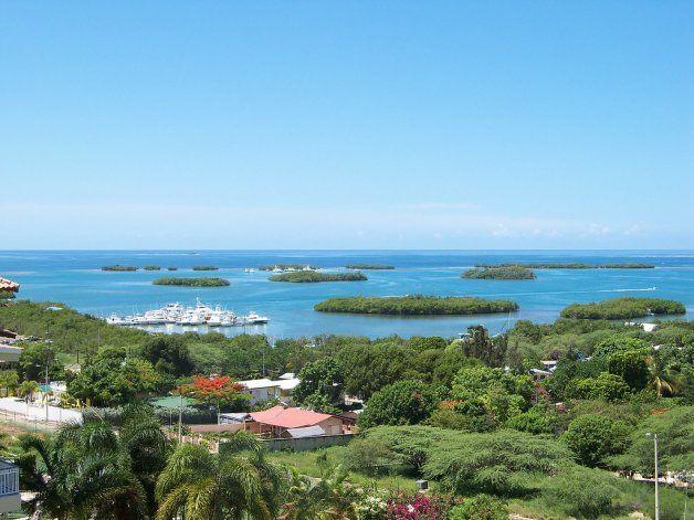 Lajas establece puntos de cotejo en las entradas de su municipio