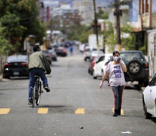 Una mujer de la región de Mayagüez es la víctima número 45 del coronavirus en Puerto Rico