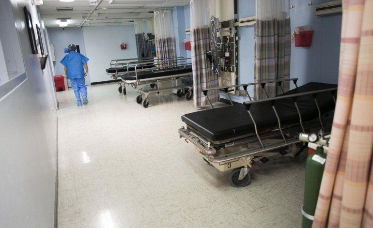 Malestar entre enfermeros por manejo de incentivo
