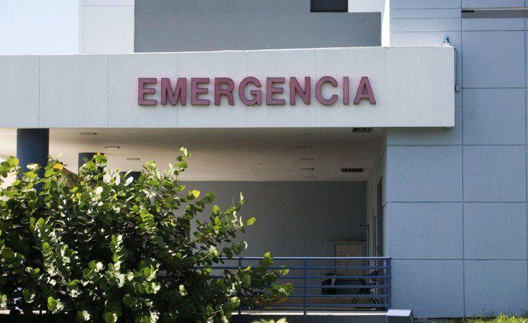 Bajan hospitalizaciones y uso de ventiladores por el virus en la Isla