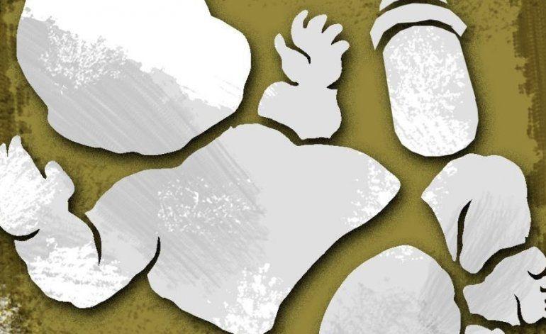Investigan traumas sufridos por bebé de tres meses en Corozal