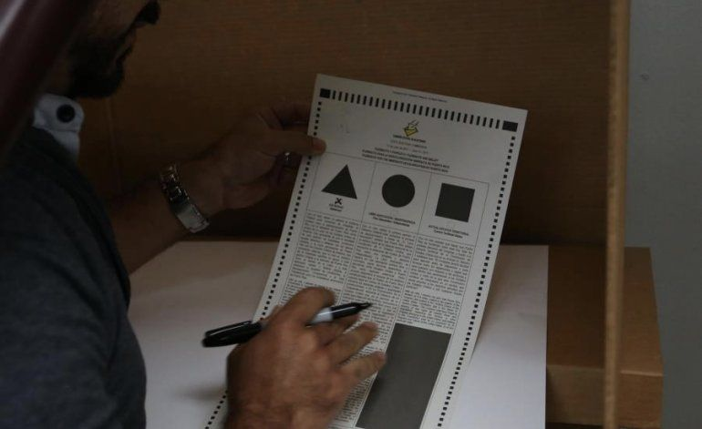 El PPD y el PIP no harán una coalición para hacer campaña contra la estadidad