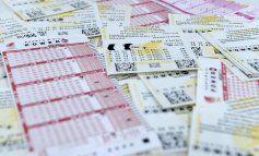 Lotería Electrónica reanuda varios juegos