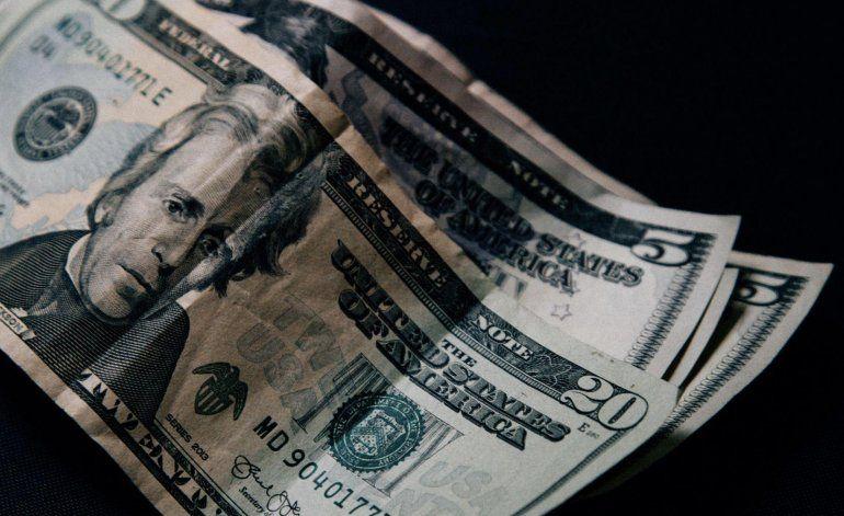 Envían más de $170 millones del Programa de Impacto Económico