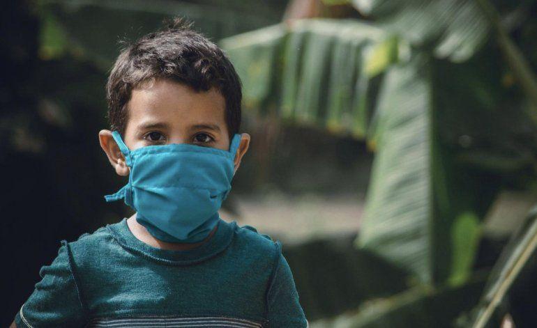 Pandemia amenaza con aumentar tasa de pobreza infantil en la Isla