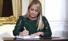La firma del nuevo Código Civil provoca un ramillete de reacciones